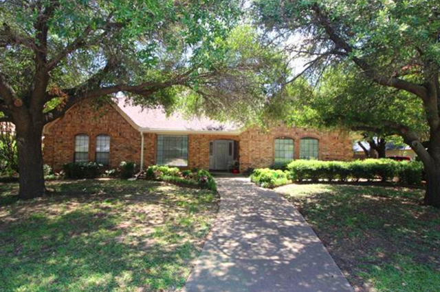 featured property 13659094